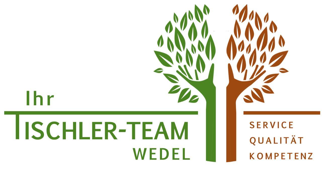 Tischler Wedel willkommen roland möbel